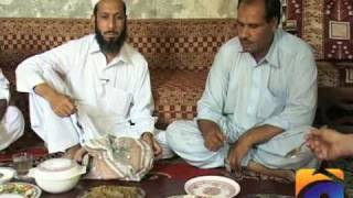 Download Peshawar Geo Khyber Pukhtoonkhwa Food Specialities Video