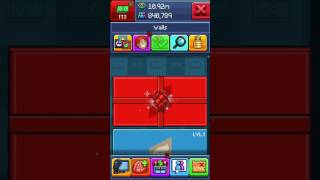 Download PewDiePie's Tuber Simulator - All Tuber Red Unlocks Video
