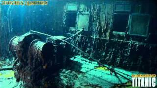 Download Remembering Titanic - Part One Video