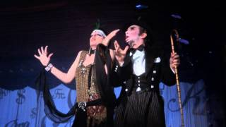 Download Cabaret - ″Money″ - Liza Minnelli, Joel Grey Video