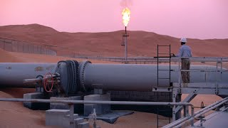 Download Saudi Arabia's Gigantic Oil Problem, Explained in 2 Minutes Video