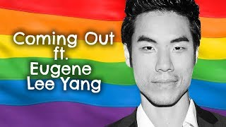 Download How Did You Know You Were Gay? ft. Eugene Lee Yang Video