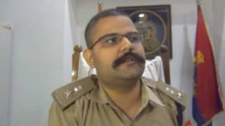 Download Innocent Given Third Degree in the name of investigation by Police Video
