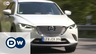 Download Drive it! - 24 May 2016 edition   Drive it! Video