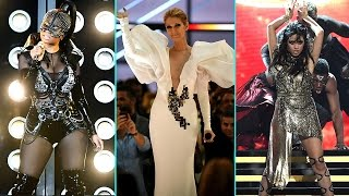 Download Billboard Music Awards Highlights: What You Didn't See on TV Video