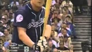 Download 2002 Home Run Derby Video