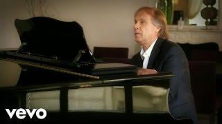 Download Richard Clayderman - Ballade Pour Adeline Video
