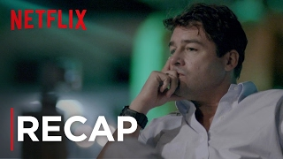 Download Bloodline | Series Recap | Netflix Video