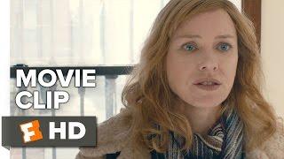 Download 3 Generations Movie CLIP - Mistake (2015) - Naomi Watts, Susan Sarandon Movie HD Video
