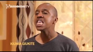 Download Tuikaranie Sn3 Ep8 Prt3 Video