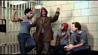 Download Very best of Eddie Murphy's funniest scenes Video