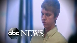 Download Drunk Driving Teen Causes Accident Involving Over 14 People Video