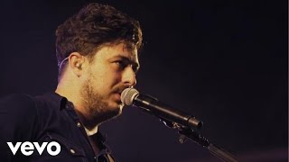 Download Mumford & Sons, Baaba Maal - There Will Be Time (Live in South Africa) Video