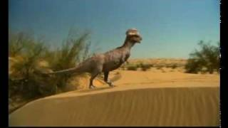 Download Dinosaur Planet: The Life of a Raptor part 1 Video