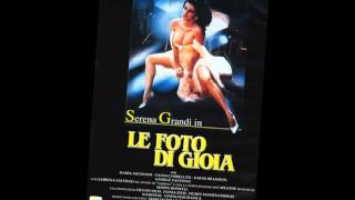 Download Giallo Sounds A Tribute to Le Foto Di Gioia Video