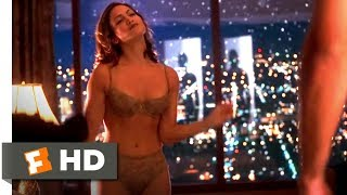 Download Out of Sight (1998) - Hotel Strip Tease Scene (8/10) | Movieclips Video