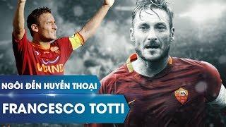 Download Ngôi đền huyền thoại | Francesco Totti Video