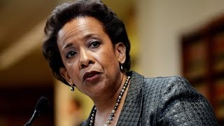 Download Attorney General Loretta Lynch Testifies before Judiciary Committee Video