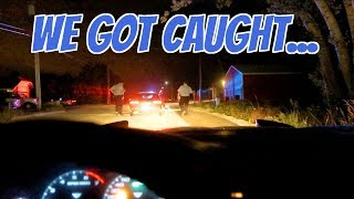 Download PERMANENTLY IMPOUND MY CAR!? | Cops Catch Street Drifters Video