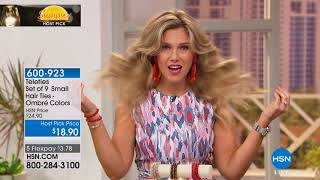 Download HSN | AT Home 06.22.2018 - 09 AM Video