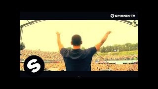 Download Afrojack, Dimitri Vegas, Like Mike and NERVO - The Way We See The World [HD] Video