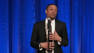 Download Jasper Redd: Jazz Talk Video