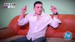 Download BALKAN INFO: Zoran Branković Lepi – Pucali su me kao na filmu, pogođen sam u pluća, stomak i ruku! Video