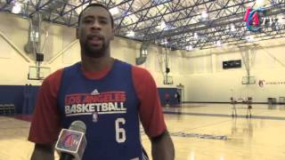 Download LA Clippers Bloopers [funniest moments from this season] Video