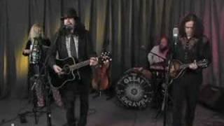 Download Gandalf Murphy and the Slambovian Circus of Dreams Video