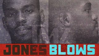 Download TOP 10 Jon Jones Controversies (outdated) Video