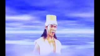 Download - Jaka tingkirwali songo part 3.flv Video