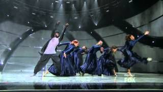 Download SYTYCD Season 9 Finale - Opening Routine Video