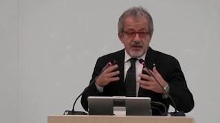 Download R. Maroni (Inaugurazione 155° anno accademico) Video