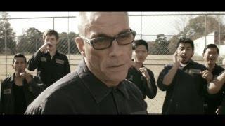 Download Dragon Eyes Trailer - Jean-Claude Van Damme Video