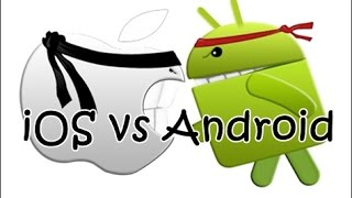 Download iOS or Android, Which One Should You Pick? Video