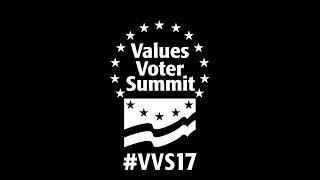Download Values Voter Summit 2017 Super Cut Video