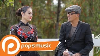 Download Tình Cờ Gặp Nhau | Chế Thanh ft Lâm Khánh Chi Video