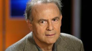 Download Modiano, ″le Nobel lui va bien !″ - Christophe Ono-Dit-Biot sur FRANCE24 Video