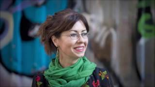 Download İlkay Akkaya - Ah Sensiz Video