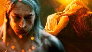 Download 📖 Каноничный билд книжного Геральта в Ведьмак 3 Video