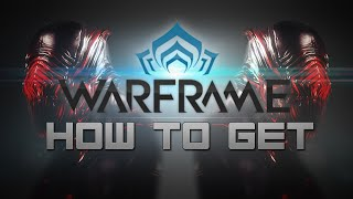 Download How to Get The Stalker to Spawn More - Warframe Video