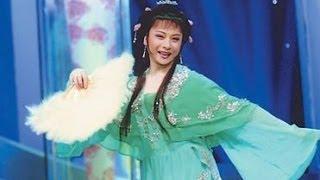 Download 胡文阁 京华风筝谣 Video