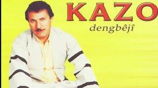 Download Kazo - Ehmedê Îskan Video