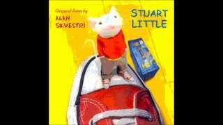 Download Stuart Little (Promo Score) - 5 - Tearful Goodbyes Video