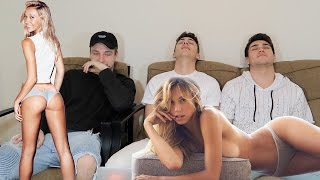Download SMASH OR PASS FEMALE YOUTUBERS (& CELEBRITY EDITION) Video