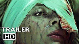 Download FERAL Official Trailer (2018) Horror Movie Video