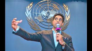 Download Simerjeet Singh at the 9th USLS 2018 Video