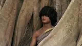 Download Nepal: Little Buddha, the return - Documentary Video