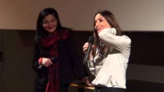 Download Io e lei: Maria Sole Tognazzi - 07/03/2016 Video