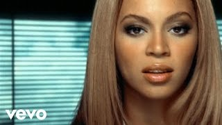 Download Destiny's Child - Stand Up For Love (Video) Video